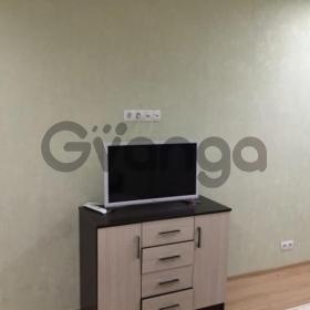 Сдается в аренду квартира 2-ком 65 м² Льва Яшина,д.5к3, метро Выхино