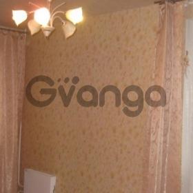 Сдается в аренду квартира 2-ком 61 м² Рождественская,д.27к1, метро Выхино