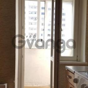 Сдается в аренду квартира 2-ком 56 м² Рождественская,д.16, метро Выхино
