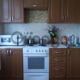 Сдается в аренду квартира 1-ком 39 м² Рождественская,д.14, метро Выхино
