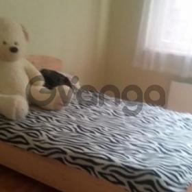 Сдается в аренду комната 2-ком 47 м² Рождественская,д.21к1, метро Выхино