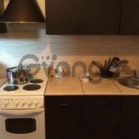 Сдается в аренду квартира 3-ком 103 м² Новая,д.7
