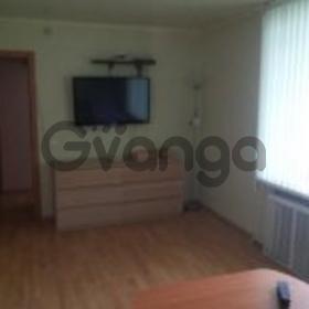 Продается квартира 2-ком 43 м² ул Мирная, д. 32, метро Речной вокзал
