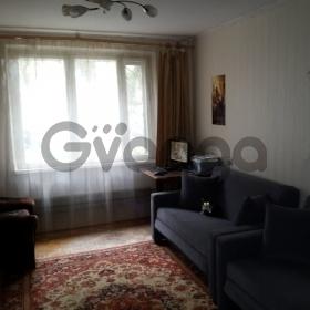 Продается квартира 1-ком 32 м² Лихачевское шоссе, д. 13к1, метро Речной вокзал