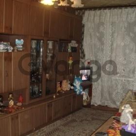 Продается квартира 3-ком 56 м² Лихачевское шоссе, д. 8к1, метро Речной вокзал