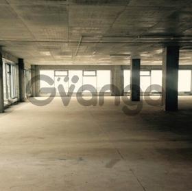 Сдается в аренду  офисное помещение 1938 м² Полковая ул. 3 стр 5
