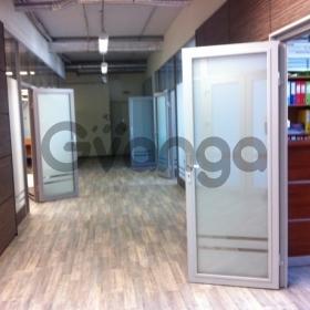 Сдается в аренду  офисное помещение 417 м² Красносельская верхн. ул. 3 стр.5
