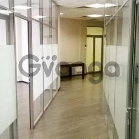 Сдается в аренду  офисное помещение 260 м² Брянская ул. 5