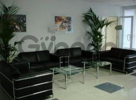 Сдается в аренду  офисное помещение 500 м² Варшавское шоссе 47 кор.3