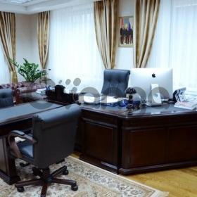 Сдается в аренду  офисное помещение 1336 м² Яковоапостольский пер. 12 стр. 1