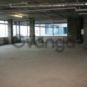 Сдается в аренду  офисное помещение 847 м² Земляной вал ул. 9