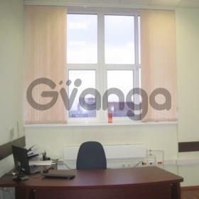 Сдается в аренду  офисное помещение 483 м² Переведеновский пер. 13 стр 18
