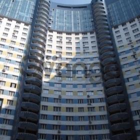 Продается квартира 2-ком 88 м² ул Московская, д. 21, метро Речной вокзал