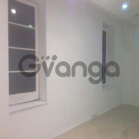 Сдается в аренду  офисное помещение 301 м² Арбат ул. 10 стр.1