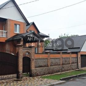 Сдается в аренду дом 330 м² ул. Улитина Ивана