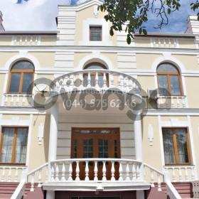 Сдается в аренду дом 412 м² ул. Звездный