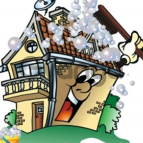 Клининг, генеральная уборка, уборка дома, после стройки на даче, офисе, школа, сад