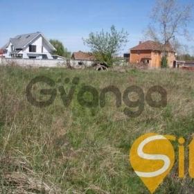 Продается земельный участок,  Святищенская ул.