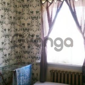 Сдается в аренду комната в 5-ком квартире Ленина,д.2