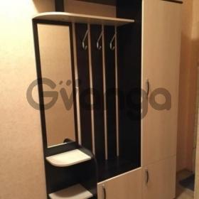 Сдается в аренду квартира 2-ком 52 м² Заречная,д.10