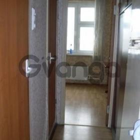 Сдается в аренду квартира 3-ком 77 м² Назаровская,д.1