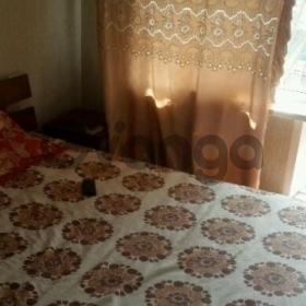 Сдается в аренду комната 5-ком 55 м² Московская,д.16