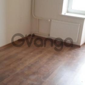 Сдается в аренду квартира 1-ком 70 м² Вертолетная,д.10к2