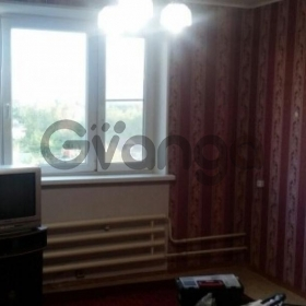 Сдается в аренду квартира 2-ком 52 м² Маяковского,д.20