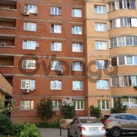 Сдается в аренду квартира 2-ком 64 м² Юбилейная,д.4к5