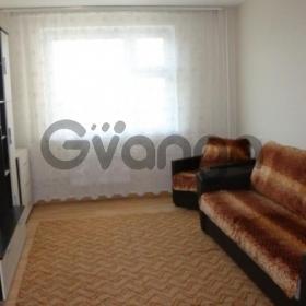 Сдается в аренду квартира 2-ком 58 м² Струве,д.9стр1
