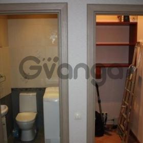 Сдается в аренду квартира 2-ком 60 м² Жилгородок,д.6