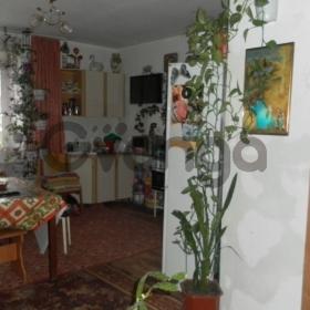 Продается Квартира 2-ком ул. Строительная, 14