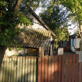 Дом Саенко, 5 комнат, 143 кв, 22000у.е