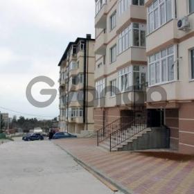 Продается квартира 1-ком 45.5 м² ул. Савицкого, 11