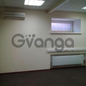 Сдается в аренду  офисное помещение 207 м² Золоторожский вал ул. 34стр6