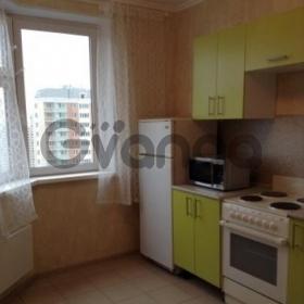 Сдается в аренду квартира 1-ком 38 м² Героев,д.6