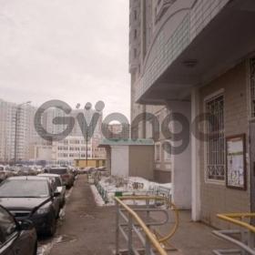 Сдается в аренду квартира 2-ком 54 м² Рождественская,д.21к6, метро Выхино