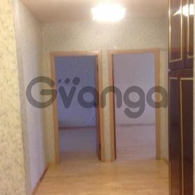 Сдается в аренду квартира 3-ком 87 м² Защитников Москвы,д.8, метро Выхино