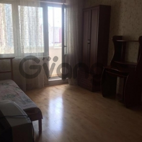 Сдается в аренду квартира 2-ком 64 м² Липчанского,д.3, метро Выхино