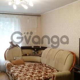 Сдается в аренду квартира 2-ком 54 м² Можайское,д.127