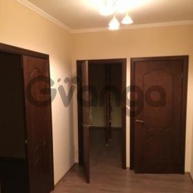 Сдается в аренду квартира 3-ком 77 м² Рождественская,д.34, метро Выхино