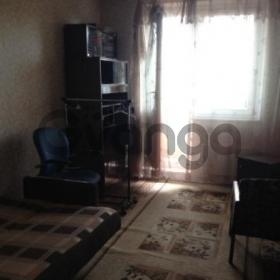 Сдается в аренду комната 2-ком 50 м² Вольская 1-я,д.5, метро Выхино