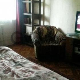 Сдается в аренду квартира 2-ком 40 м² Можайское,д.26