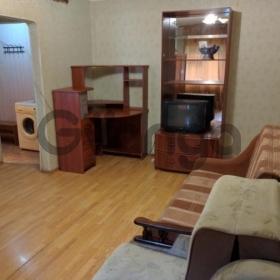 Сдается в аренду квартира 1-ком 36 м² Карла Маркса,д.117/15