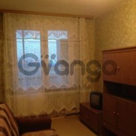 Сдается в аренду комната 3-ком 60 м² Школьная,д.5