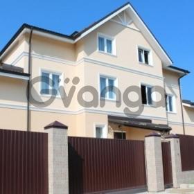 Сдается в аренду дом 7-ком 335 м² деревня Супонево