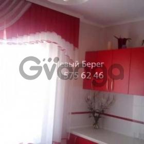 Продается квартира 3-ком 74 м² ул. Срибнокильская, 4, метро Позняки