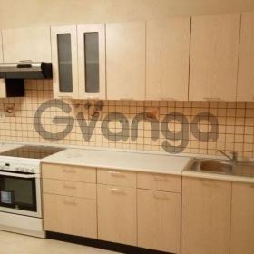 Сдается в аренду квартира 2-ком 65 м² Сходненская,д.5