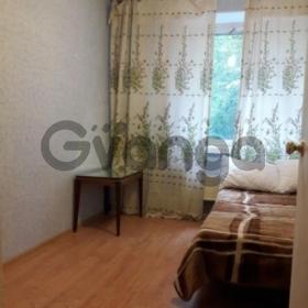 Сдается в аренду комната 3-ком 60 м² Советская,д.5