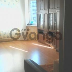 Сдается в аренду комната 2-ком 53 м² Ленина,д.6